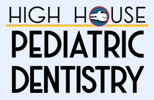 High House Pediatrics Cary, NC