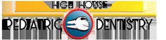 High House Pediatrics Logo