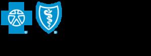 Blue Cross Blue Shield Federal